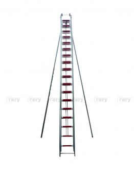 3-section-ladder