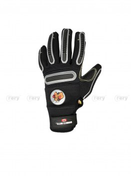 black-knightz-super-duty-safety-gloves