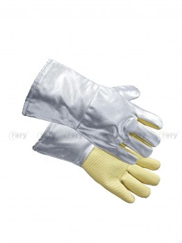 fire-entry-gloves